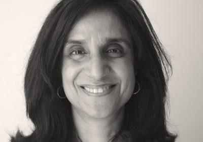 Dr Satinder Gill